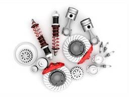 Fiat Trade Parts