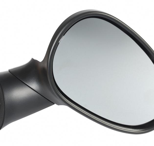 Fiat Mirror