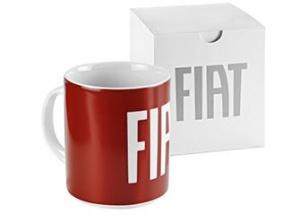 Fiat Mug 6002350534
