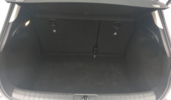 Fiat Tipo 1.3 MultiJetII Lounge (s/s) 5dr full