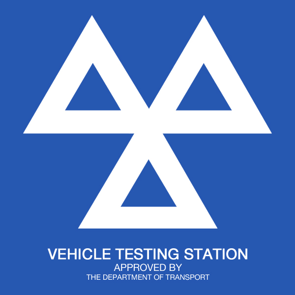 MOT Test Warwick
