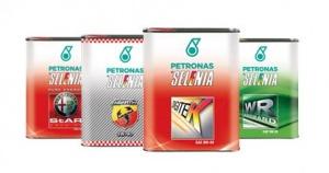 Selenia Oil