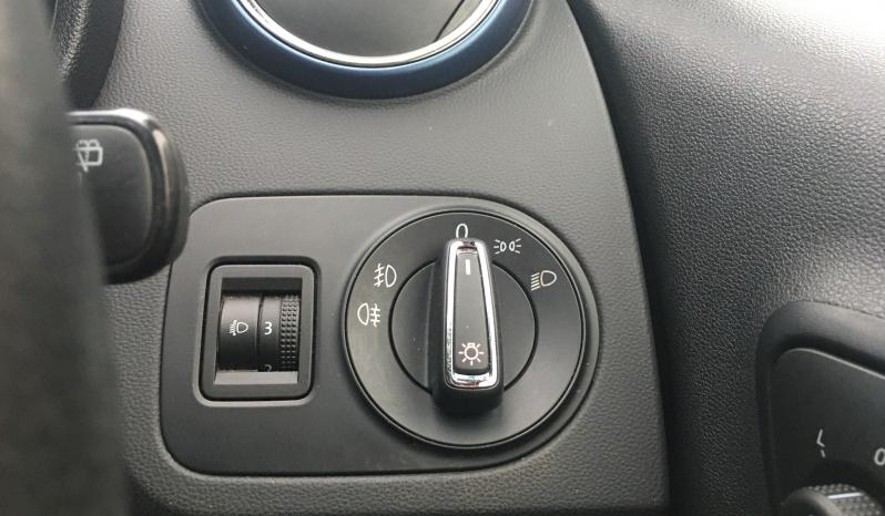 SEAT Ibiza 1.2 TSI Connect ST 5dr full
