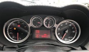Alfa Romeo MiTo 0.9 TB TwinAir QV Line 3dr full